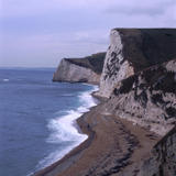 dudle door beach