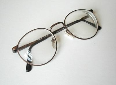 5b562cf4d99a old fashioned glasses - Value Stock Photo