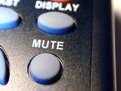 remote_mute_button.jpg