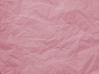 pink paper - Value Stock Photo