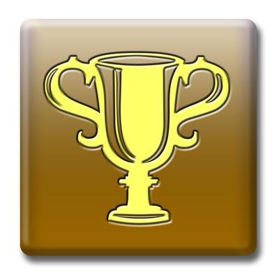symbol for winning