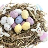 Happy Easter Nest