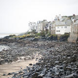 saint ives waterfront