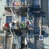 north beach laundry